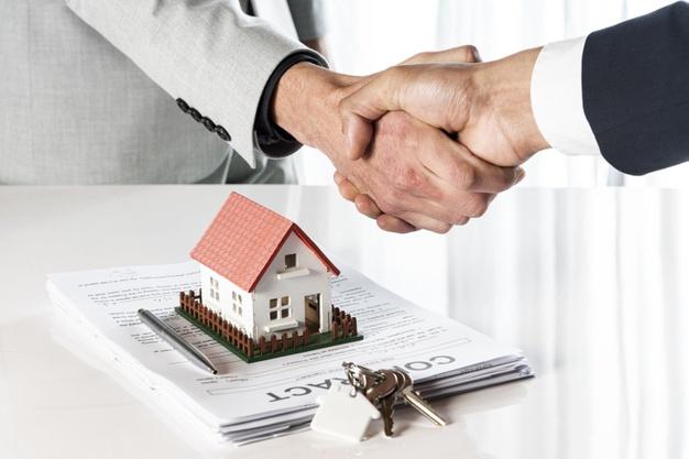 que es una inversion inmobiliaria